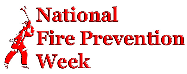 Fire Prevention Poster Making - YouTube